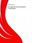 El auge de la Comunicación Corporativa