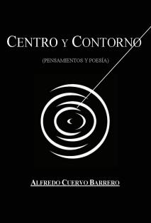 CENTRO Y CONTORNO