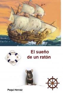 El sueño de un ratón