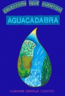 AGUACADABRA