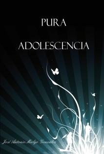 Pura Adolescencia