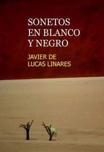 SONETOS EN BLANCO Y NEGRO