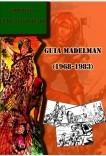 GUIA MADELMAN (1968 - 1983)