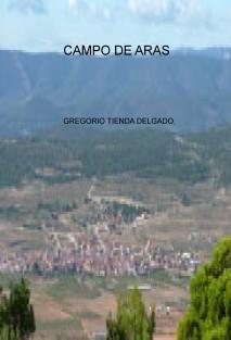CAMPO DE ARAS
