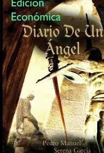 Diario De Un Ángel (Versión Económica)