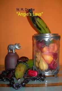 """Angie's Lava"""