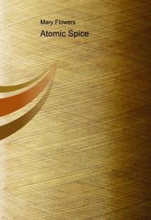 Atomic Spice