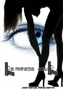La Mirada Azul