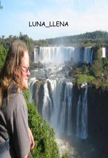 LUNA_LLENA