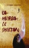 La Hierba de Sheitan