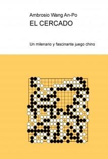 EL CERCADO