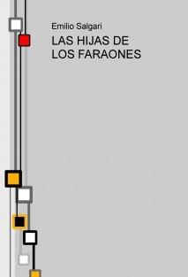 LAS HIJAS DE LOS FARAONES