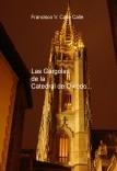 Las Gárgolas de la Catedral de Oviedo
