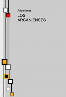 LOS ARCANIENSES