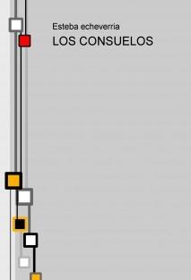 LOS CONSUELOS