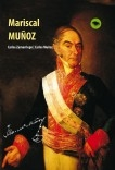 Mariscal Muñoz