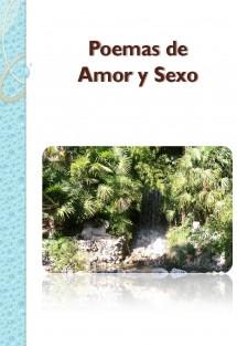 Poemas de Amor y Sexo
