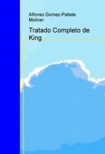 Tratado Completo de King