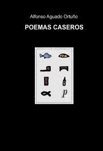 POEMAS CASEROS