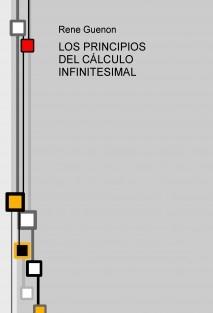 LOS PRINCIPIOS DEL CÁLCULO INFINITESIMAL