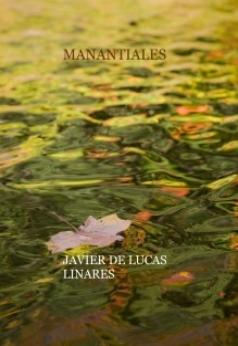 MANANTIALES
