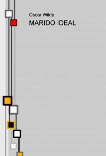 MARIDO IDEAL
