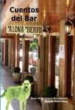 CUENTOS DEL BAR ALOÑA-BERRI