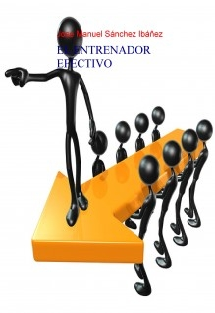 EL ENTRENADOR EFECTIVO