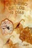 El Libro de los 10 Días