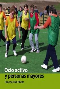 Ocio activo y personas mayores