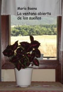 La ventana abierta de los sueños