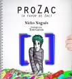 proZac (A favor de Zac)