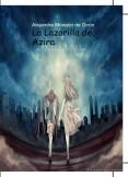 La Lazarilla de Azira