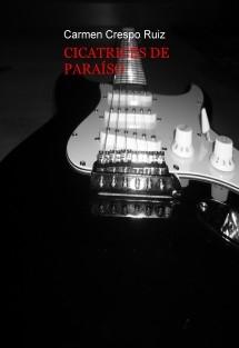 Cicatrices de paraíso
