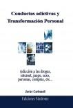 Conductas Adictivas y Transformación Personal