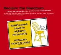 Reclaim the Spectrum