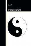 L'espia català