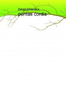 puritas cordis