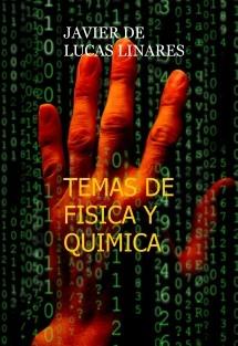 TEMAS DE FISICA Y QUIMICA