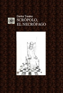 Scrópolo, el Necrófago