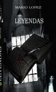 Leyendas