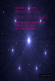 ENCUENTRO CON TU ANGEL