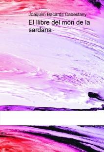 El llibre del món de la sardana