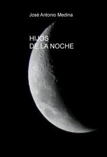 HIJOS DE LA NOCHE