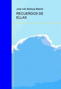 RECUERDOS DE ELLAS