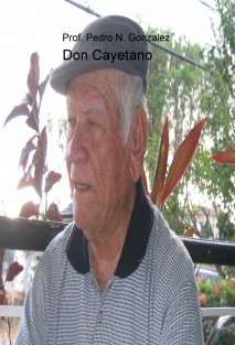 Don Cayetano