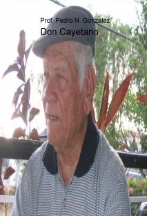 Don Cayetano