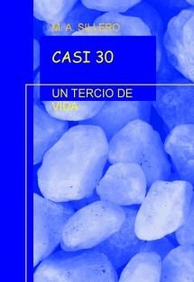 CASI 30