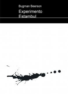 Experimento Estambul