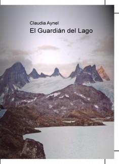 El Guardián del Lago